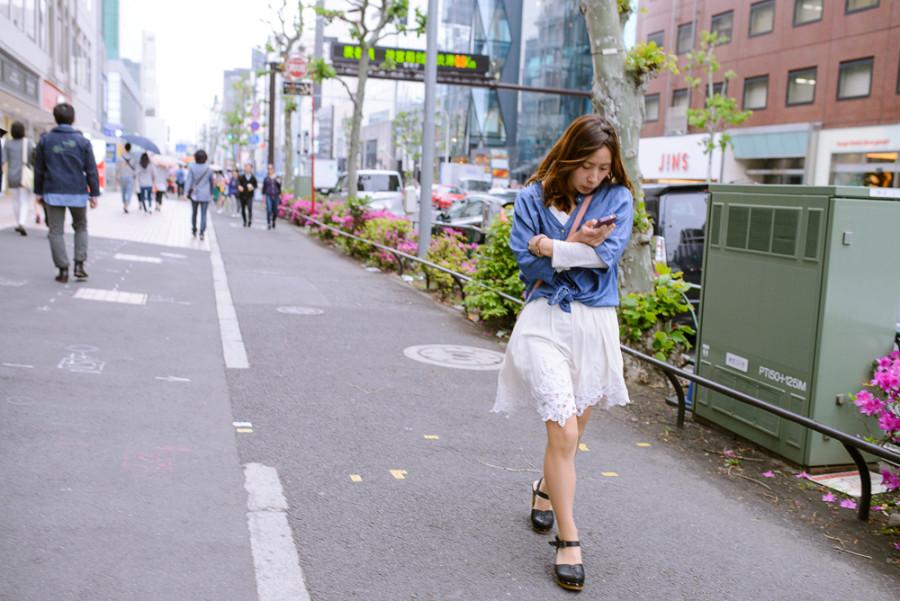 Tokyo_5thMay-250