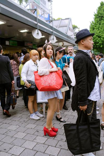 Tokyo_5thMay-265