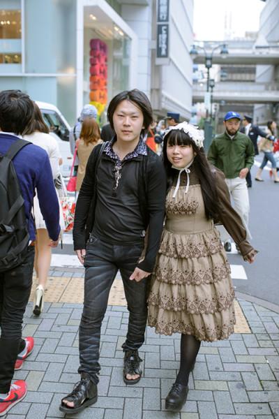 Tokyo_5thMay-229