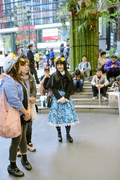 Tokyo_5thMay-239