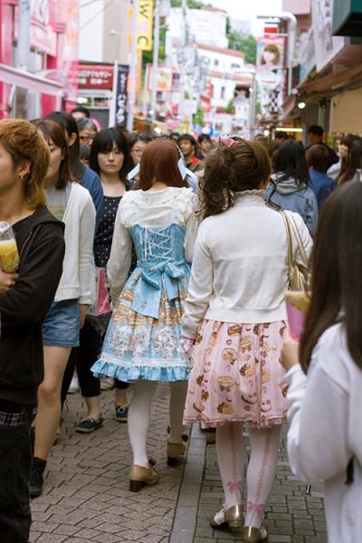 Tokyo_5thMay-42