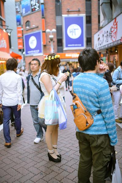 Tokyo_5thMay-227