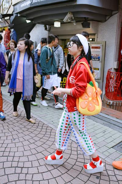 Tokyo_5thMay-294