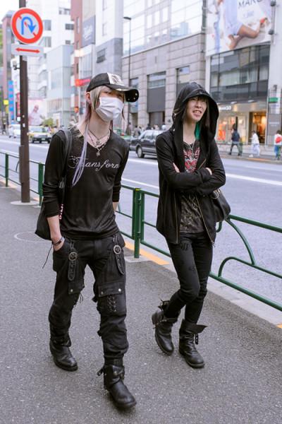 Tokyo_5thMay-252