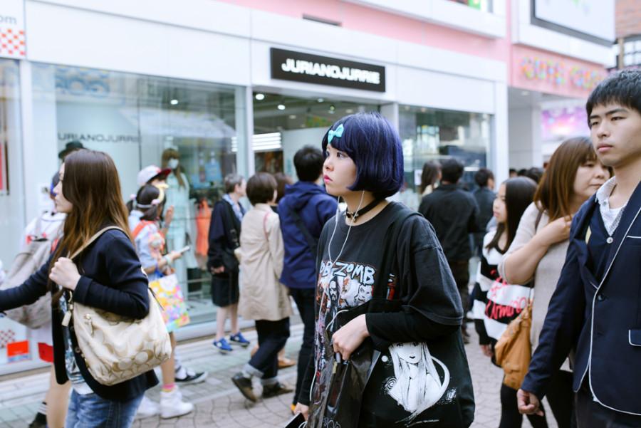 Tokyo_5thMay-291