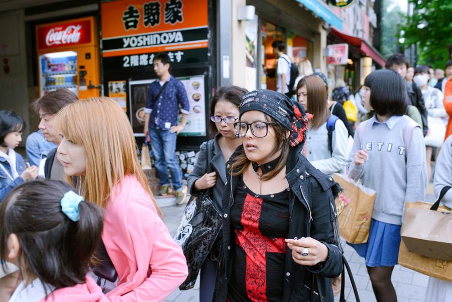 Tokyo_5thMay-303