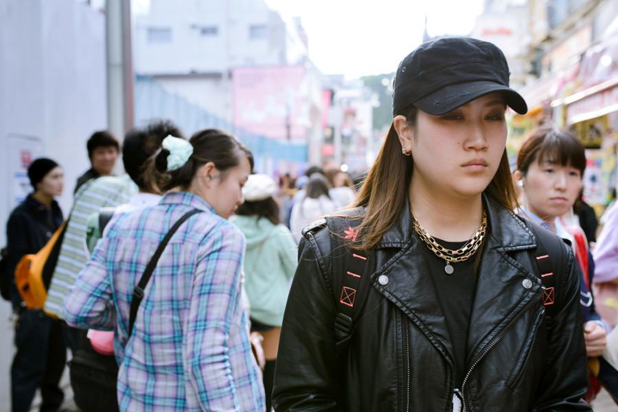 Tokyo_5thMay-298