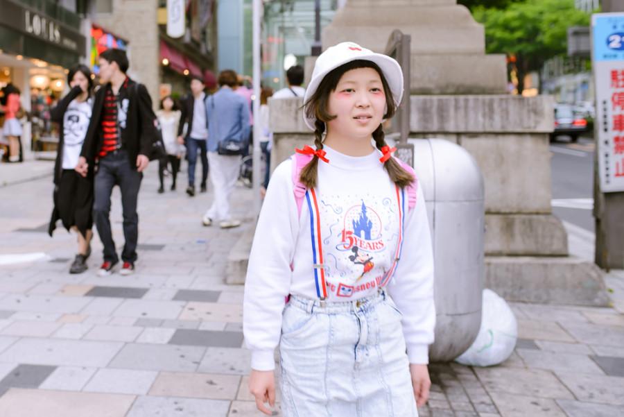 Tokyo_5thMay-254