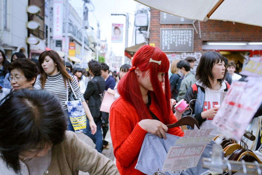Tokyo_5thMay-293