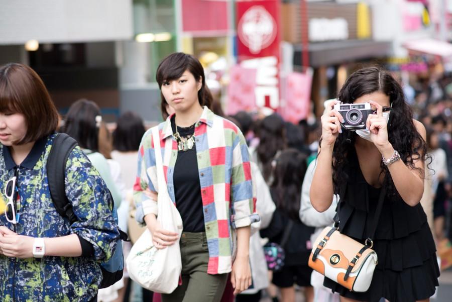 Tokyo_5thMay-269