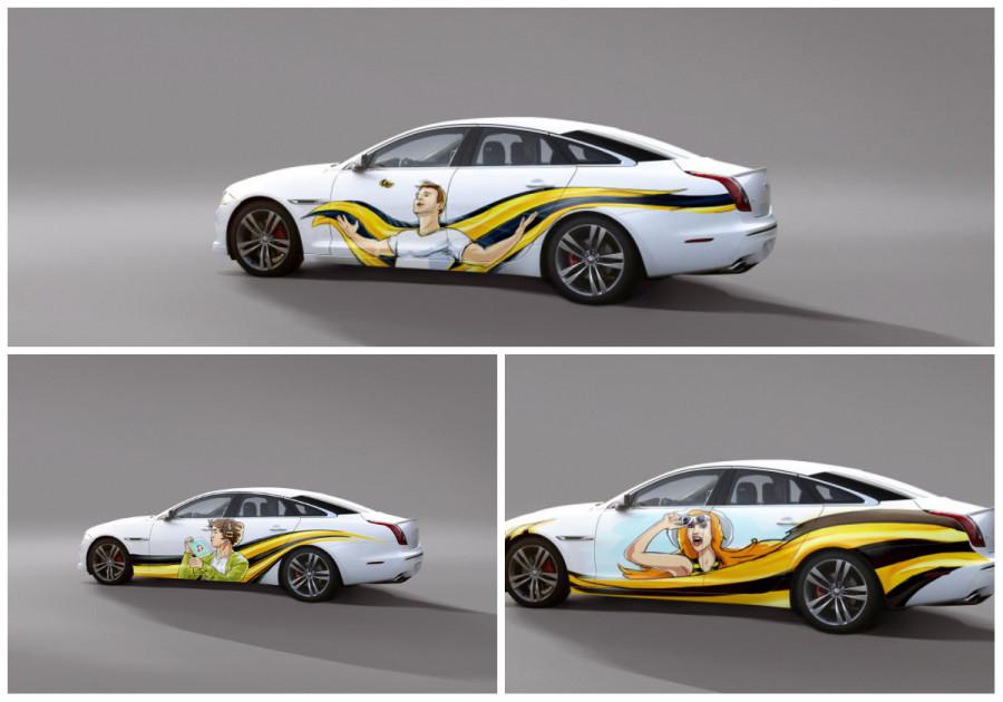Jaguar-2-1-1