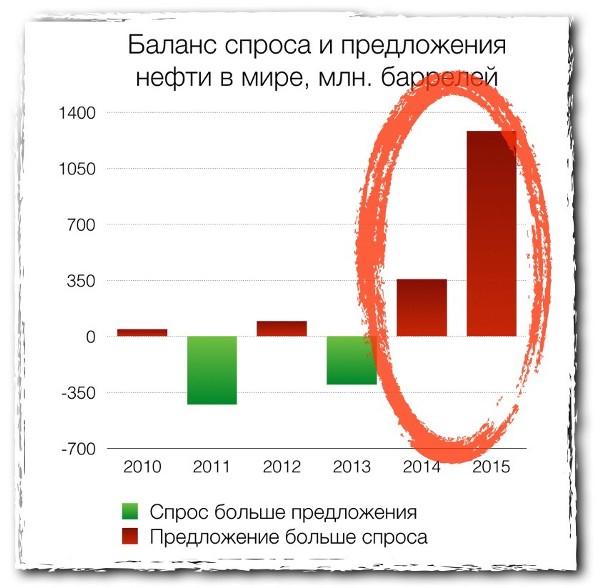 http://ic.pics.livejournal.com/slobodin/67312900/638465/638465_800.jpg