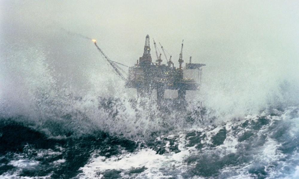 Нефть по 30, доллар по 100. Как будем жить в 2016?