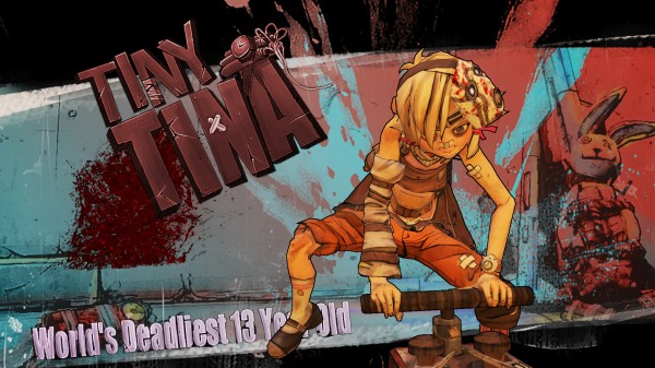 tiny_tina_borderlands_2_by_bl4upunkt-d5fxzmm