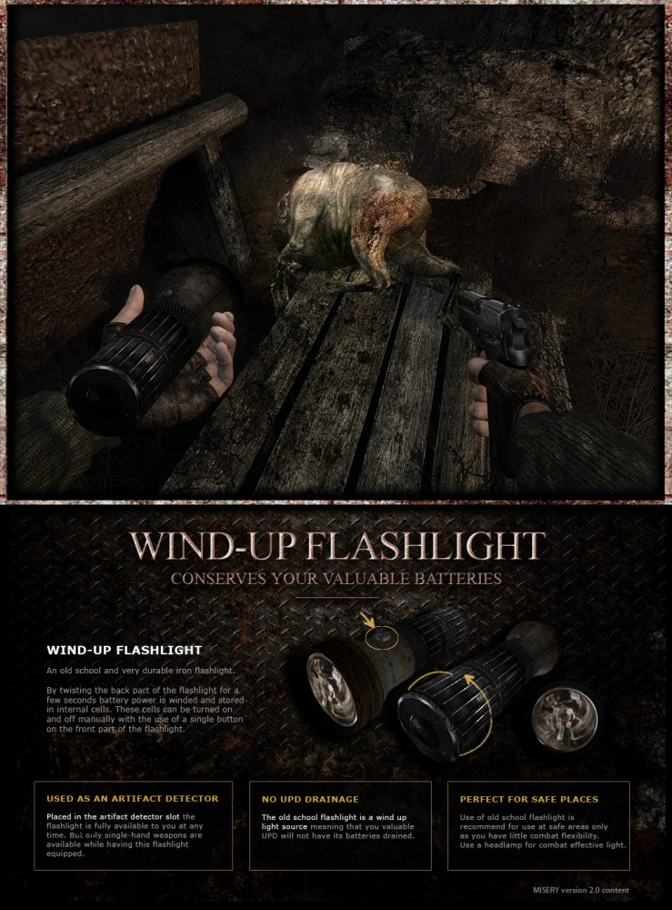 MISERY_flashlight