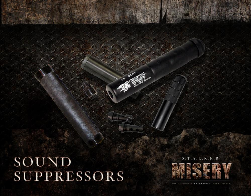MISERY_silencers_110818.1