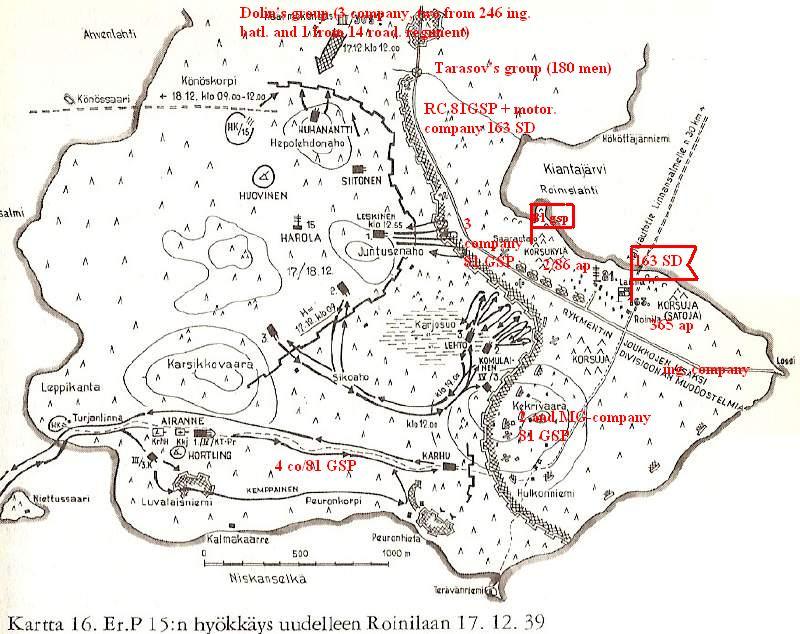 raatteen-map16-scale-1