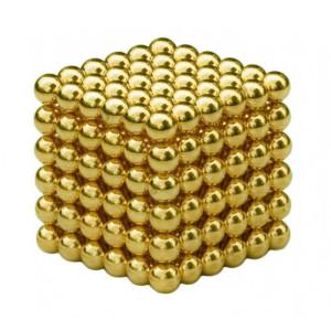 neocube-gold-216-700x700