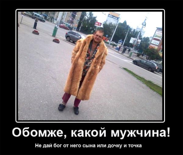 vncKy
