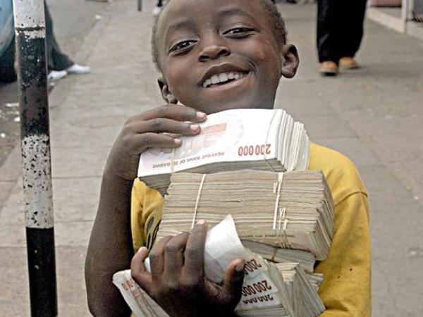 zimbabve_inflation2