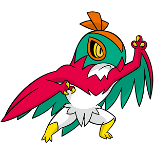 Hawlucha_(dream_world)