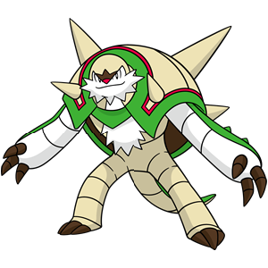 Chesnaught_(dream_world)