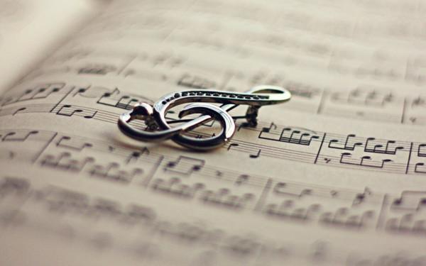 Music-1024x640