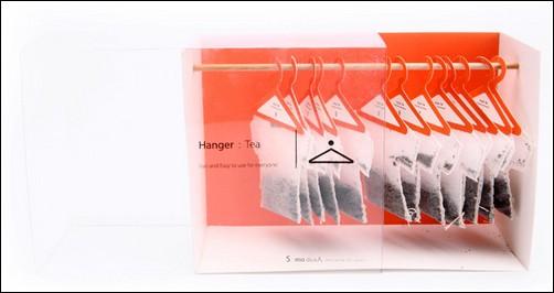 hanger_tea_3