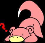slowpoke_derp_by_fullmetal871-d42gbpa