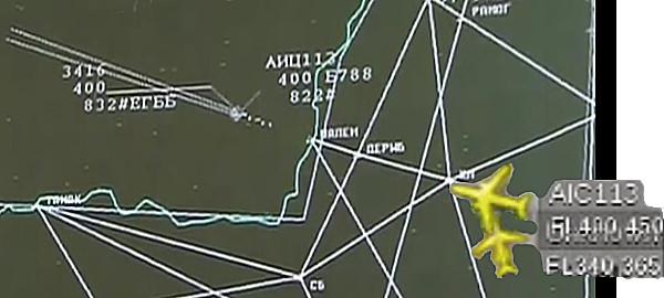 http://ic.pics.livejournal.com/slozhny/75716974/373/373_original.jpg