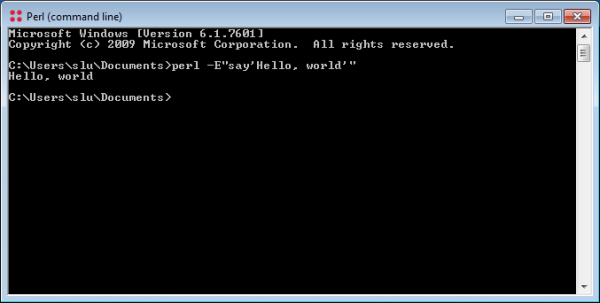 win7-perl-hello-world-2_crop