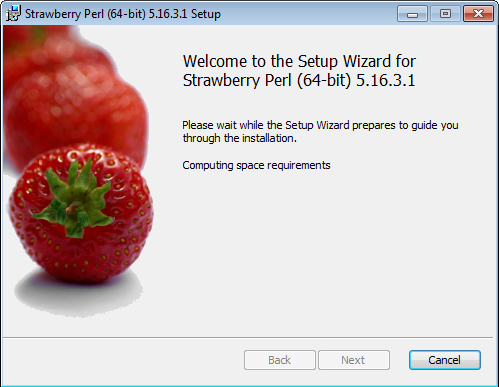 win7-strawberry-perl-install-04-crop