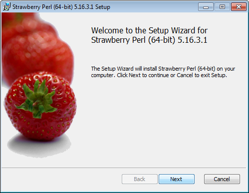 win7-strawberry-perl-install-05-crop