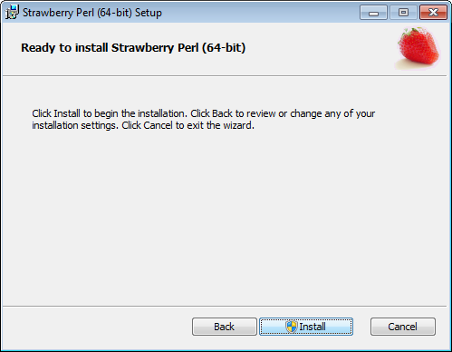 win7-strawberry-perl-install-08-crop