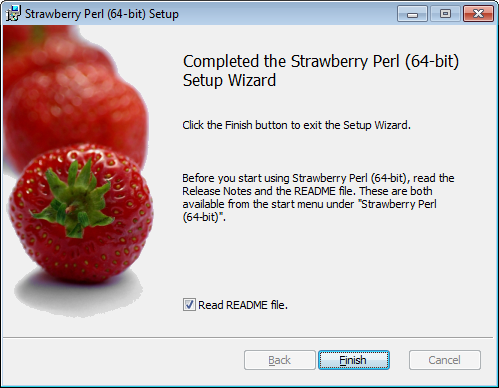 win7-strawberry-perl-install-12-crop