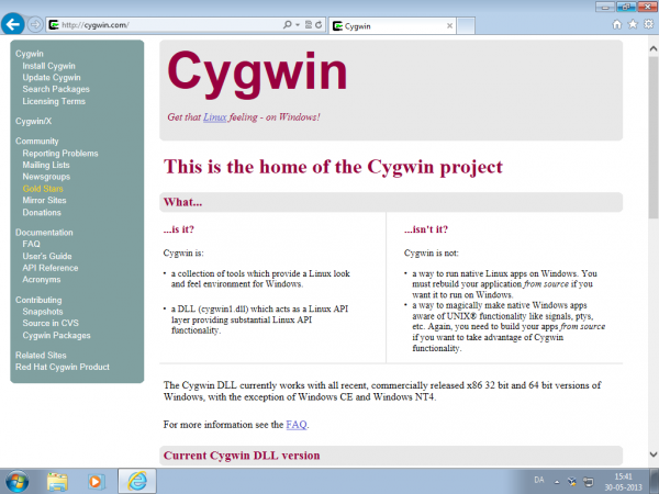 win7-cygwin-install-01