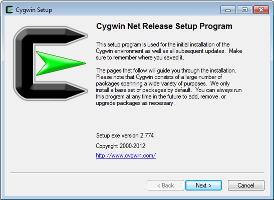 win7-cygwin-install-05_crop