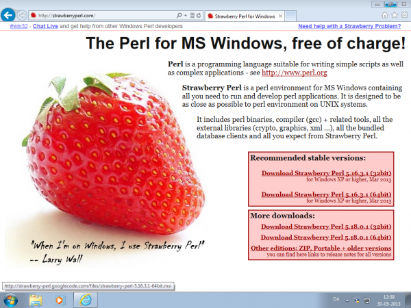 win7-strawberry-perl-install-01