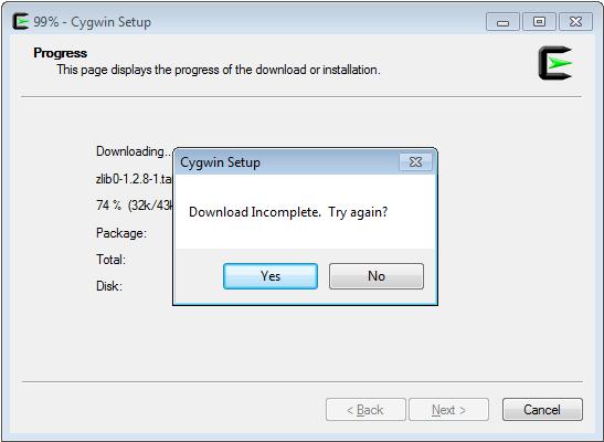win7-cygwin-install-17_crop