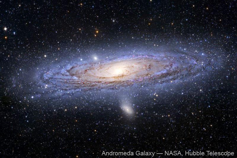Andromeda_Galaxy