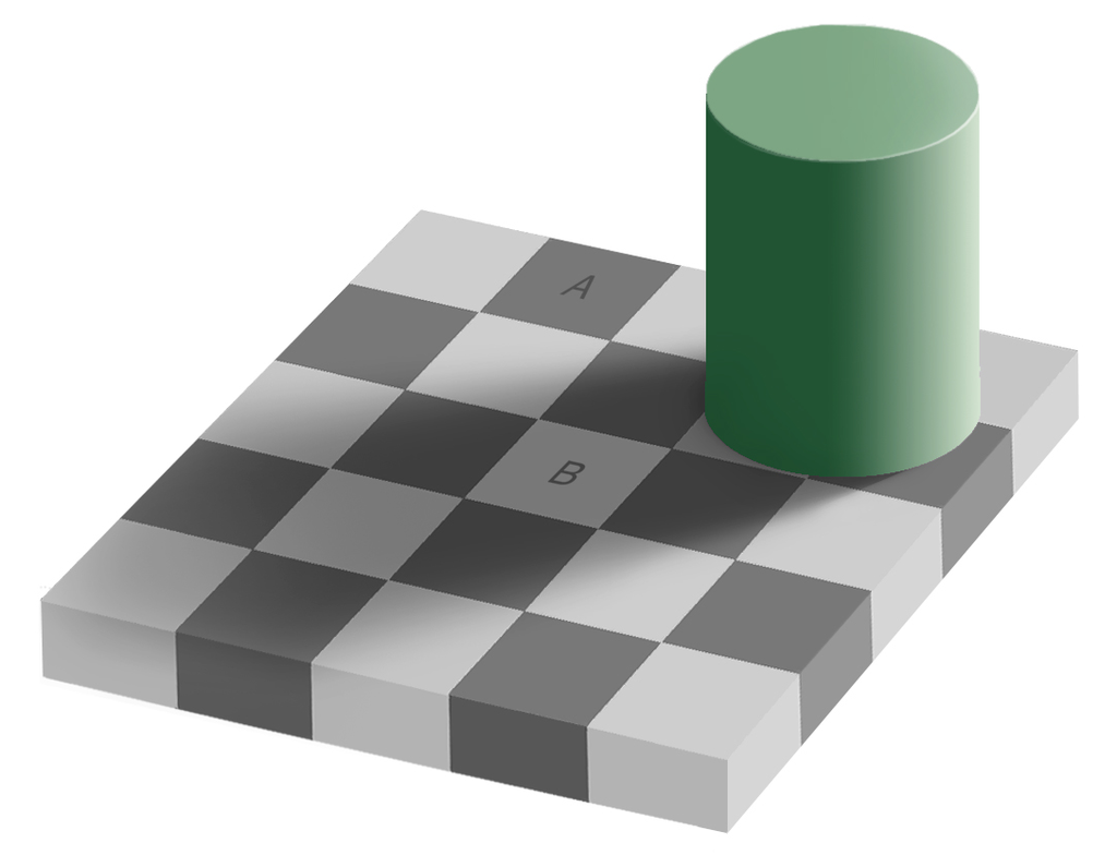 1024px-Grey_square_optical_illusion