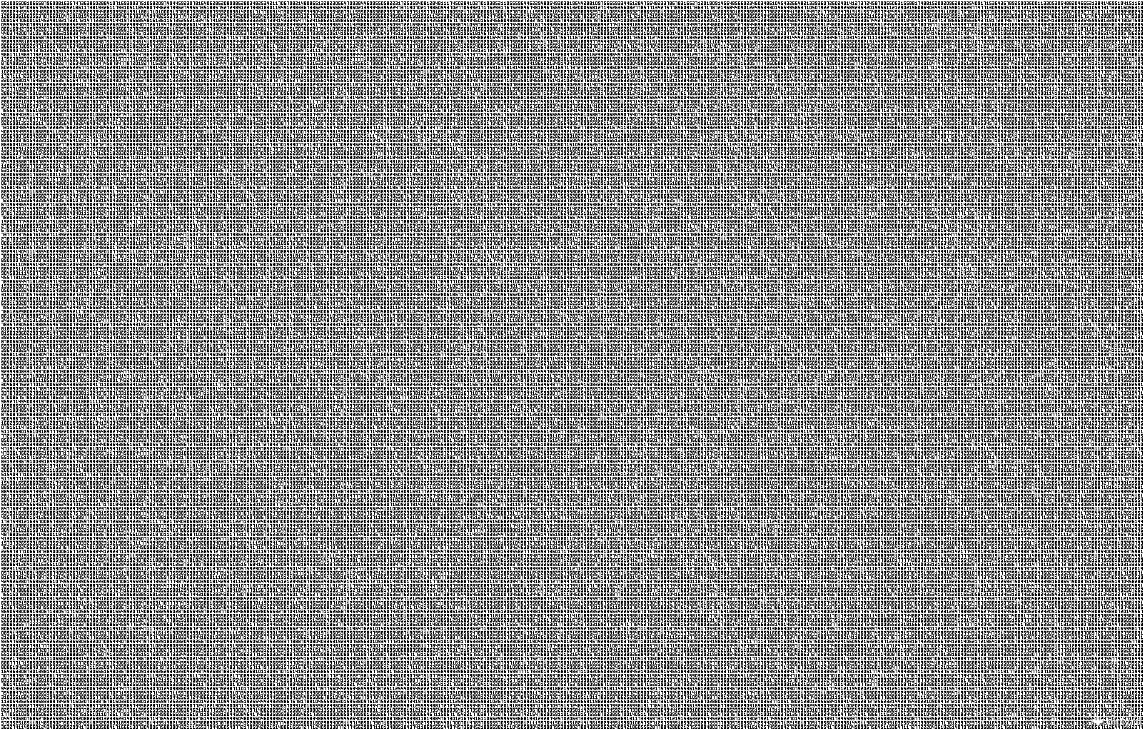 398138_original.png (1604×1024)