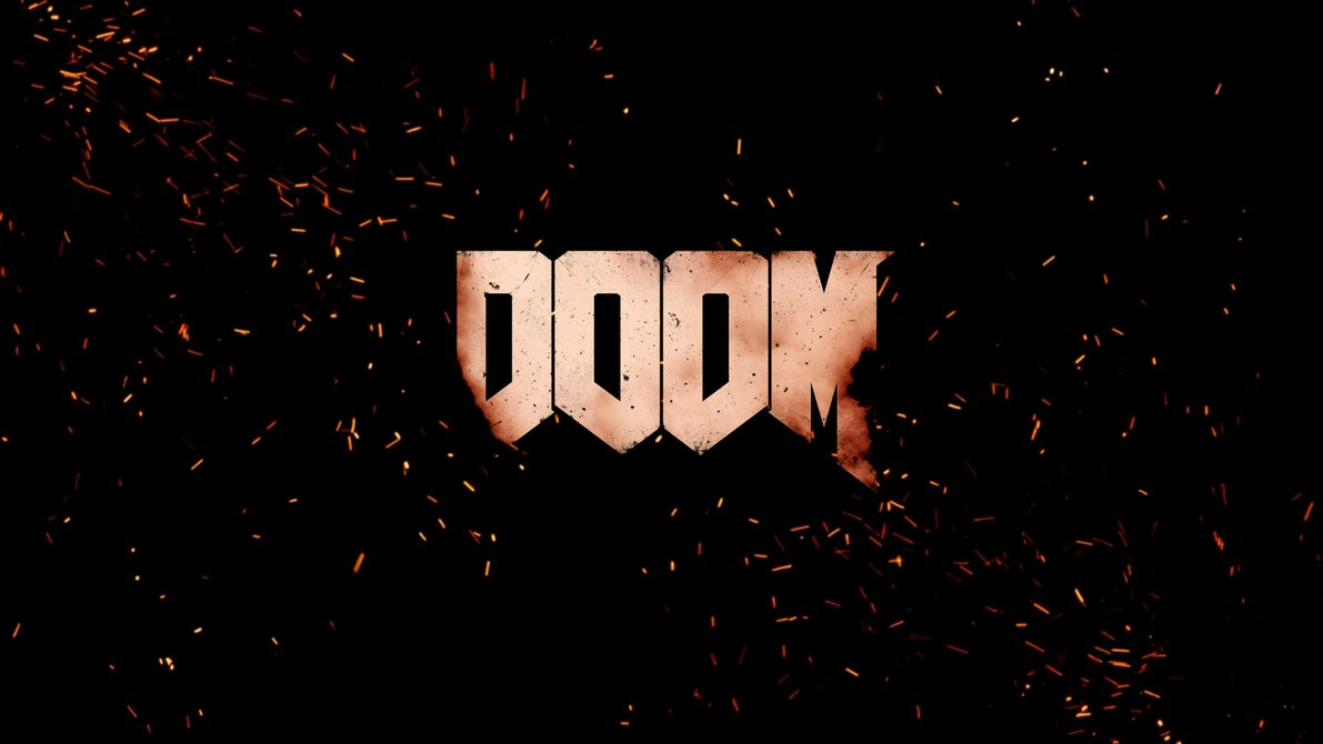 doom_2016_wallpaper_by_twillrex-da2mjwk