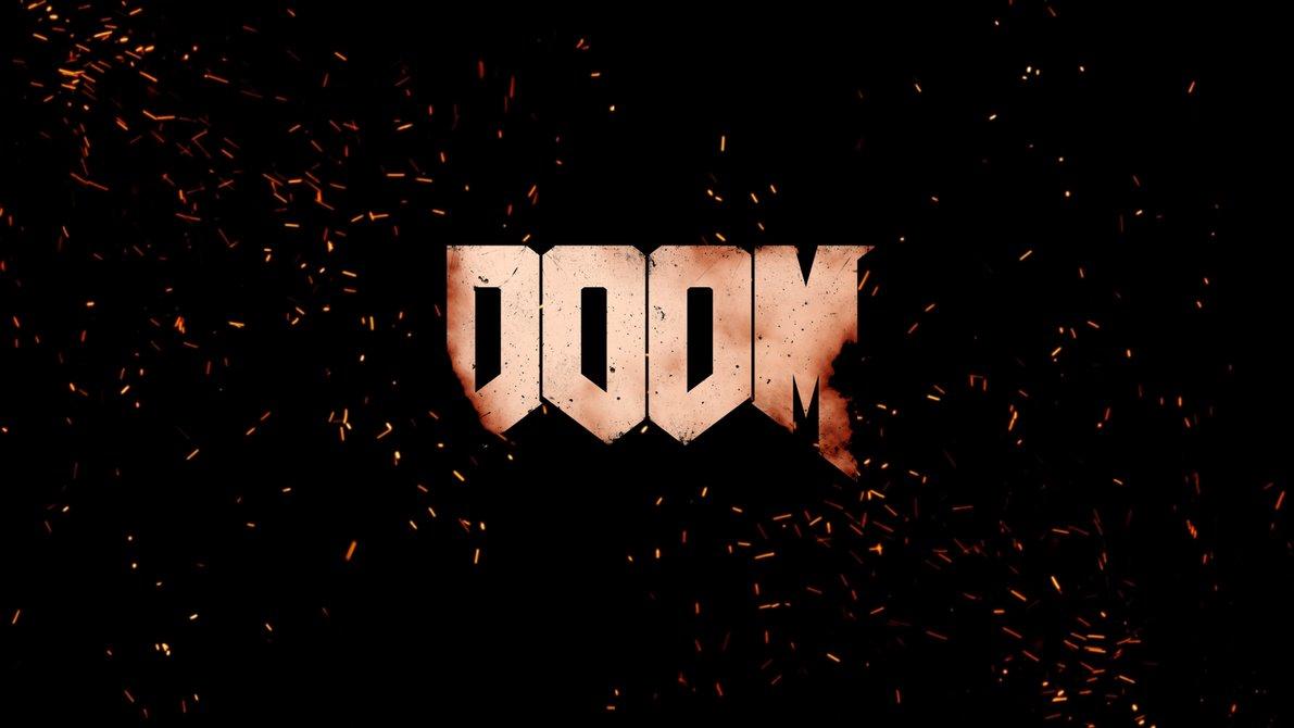 doom_2016_wallpaper_by_twillrex-da2mjwk