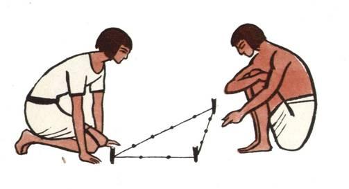 egipetskiy-treugolnik