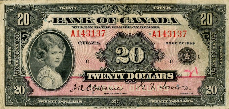 canada-20-dollars-age-8