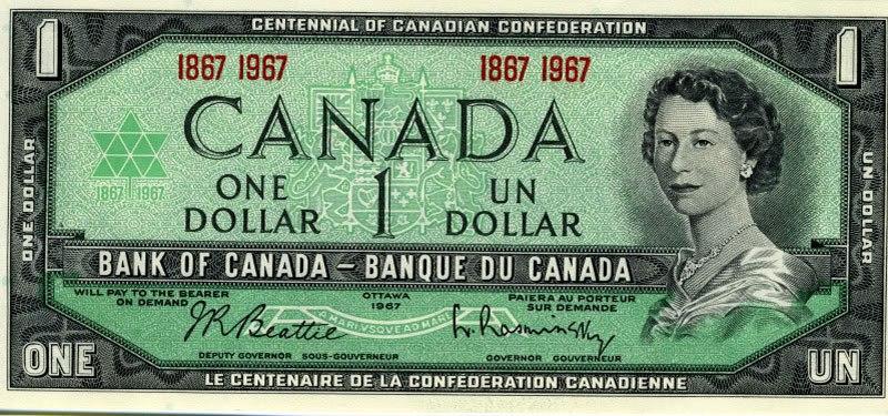 canada-1-dollar-age-25