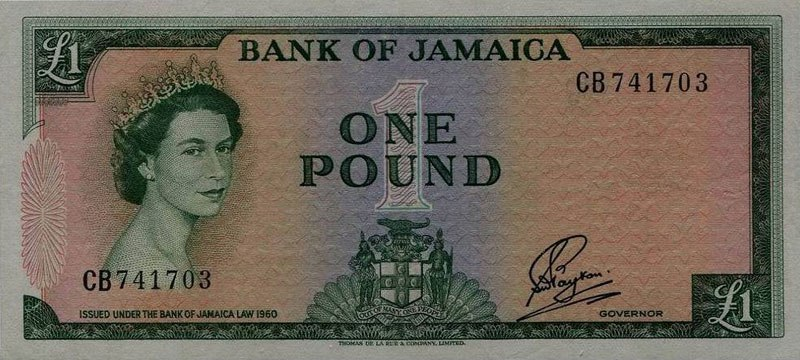 jamaica-1-pound-age-26