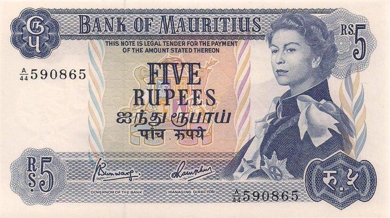 mauritius-5-rupees-age-29