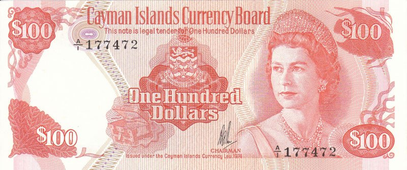 cayman-islands-100-dollars-age-341